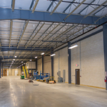 interior-warehouse-with-office-mezzanine