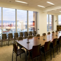 confference-room-with-view-of-richmond-ii