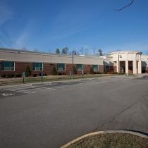 exterior-classroom-addition