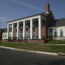 exterior-clubhouse-i