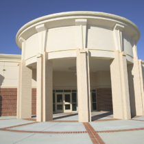 exterior-entrance-canopy
