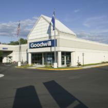 exterior-goodwill-alverser-drive