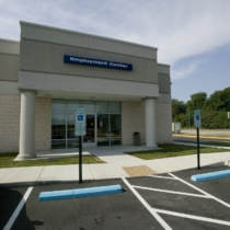 exterior-goodwill-employment-center-entrance