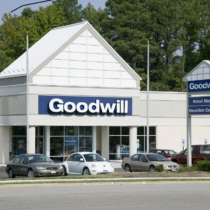 exterior-goodwill-entrance