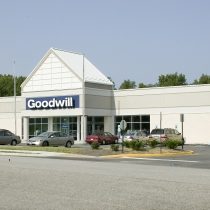 exterior-goodwill-petersburg-store