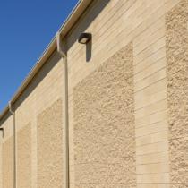 exterior-gutter-detail