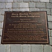 exterior-kugel-plaque
