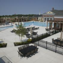 exterior-panoramic-pool-view