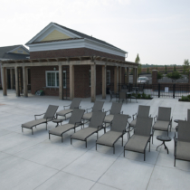 exterior-pool-deck