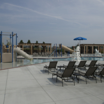 exterior-pool-recreational-equipment