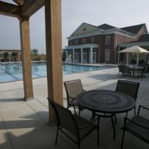 exterior-pool-view-i