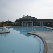 exterior-pool-view-ii