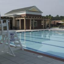 exterior-pool-view-iii