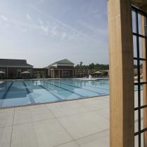 exterior-pool-view-iv