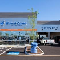 exterior-service-_-quick-lane