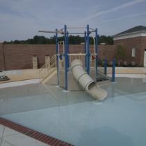 exterior-zero-entry-pool