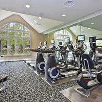 fitness-room-i