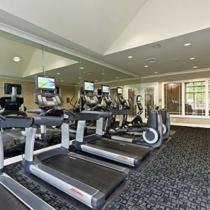 fitness-room-ii