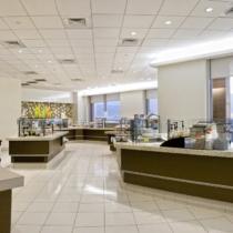 interior-cafeteria-ii