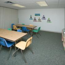 interior-classroom