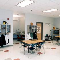 interior-classroom-i