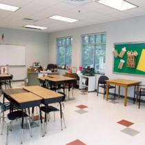 interior-classroom-ii