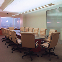interior-conference-room