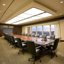 interior-conference-room-ii