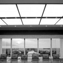 interior-conference-room-with-view-of-richmond-i