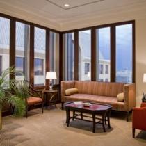 interior-corner-sitting-area