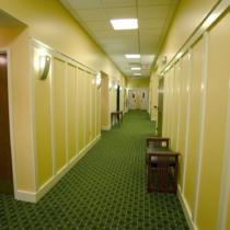 interior-corridor