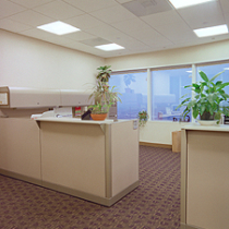 interior-cubicle-partitions