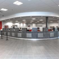 interior-customer-check-in