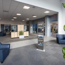 interior-customer-lounge