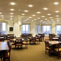 interior-dining-room