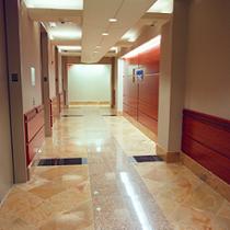 interior-elevator-lobby
