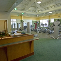 interior-fitnes-room-2