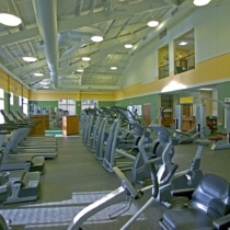 interior-fitness-room-1