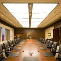 interior-formal-conference-room-i