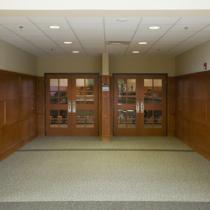 interior-hallway