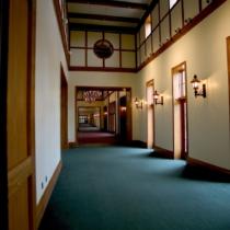 interior-hallway-i