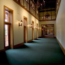 interior-hallway-ii