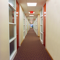interior-hallway-outside-offices