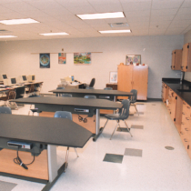 interior-laboratory