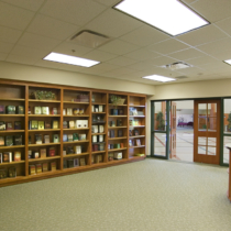 interior-library