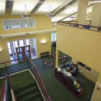 interior-lobby-1