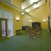interior-lobby-2