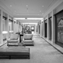 interior-lobby-and-sitting-area