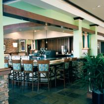 interior-lounge-1