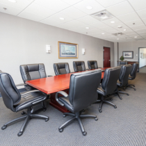 interior-meeting-room